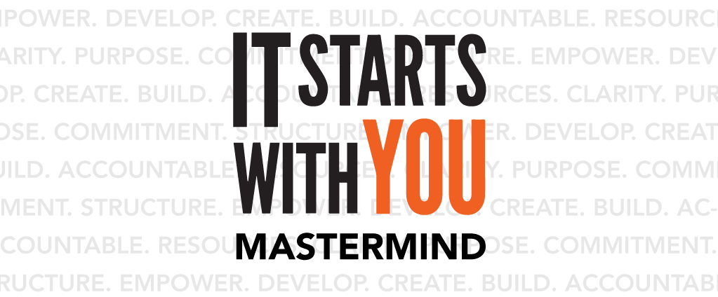 it-starts-with-you-mastermind